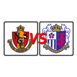 3.05.18 прогноз нагоя-сересо япония осако на футбол