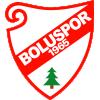 ФК Болуспор