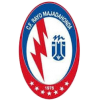 ФК Райо Махадаонда