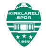 ФК  Киркларелинспор
