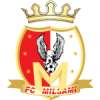 ФК Милсами