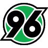 ФК  Ганновер-96