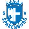 Спакербург