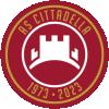 ФК Читтаделла