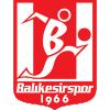 ФК Балыкесирспор