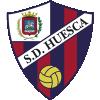 Huesca