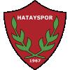 ФК Хатайспор