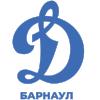 ФК Динамо Барнаул