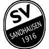 ФК  Зандхаузен