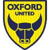 Оксфорд Юн