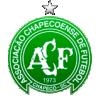 ФК Шапекоэнсе