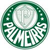 ФК  Палмейрас